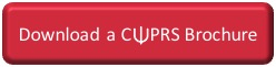 Download a CYPRS Brochure