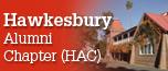 Hawkesbury Alumni Chapter (HAC)