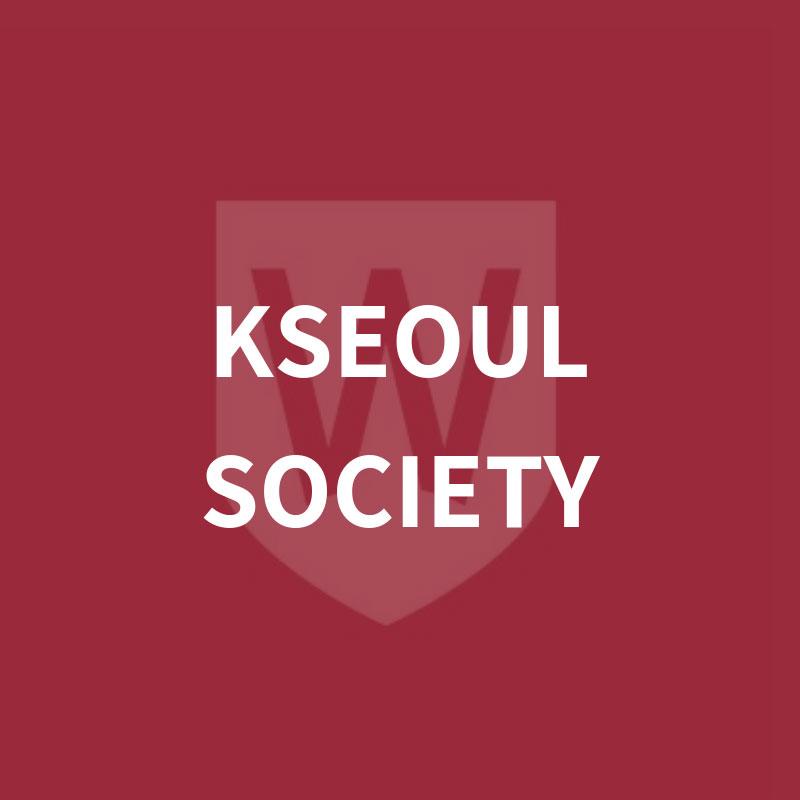 KSeoul Society