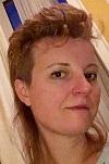 Dr Sarah De Nardi