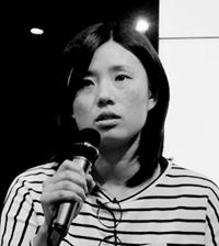 Xiong Yan BW