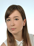 Martyna_Gliniecka