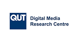 QUT Digital Media Research Centre