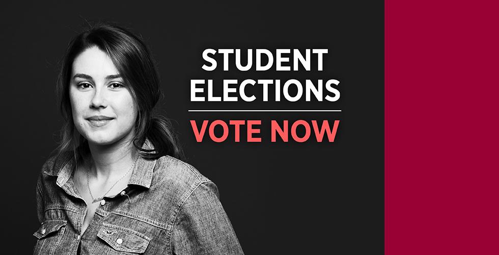 STUS4383_Student Elections Autumn 2020_SHB_980x500