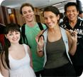 UWS Students