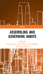 Assembling_and_Governing_Habits