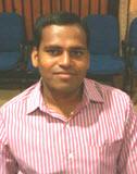 ashishkumar_patel