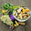 Traditional Medicine and herbs