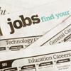 DevelopingEffectiveEmploymentStrategies_ONeill