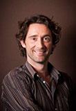 Dr Justin Welbergen