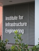 IIE Summer Scholarships