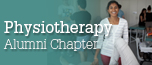 Physiotherapy-chapter-button
