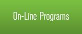 On-Line Programs