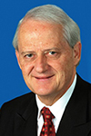 Image of Philip Ruddock
