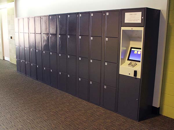 Locker-bank-3.jpg