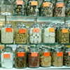 Chinese herbs and vascular dementia