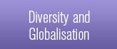 Purple button white white text