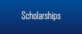 Scholarshipso
