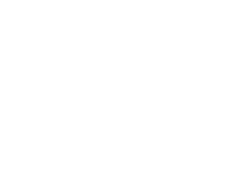Men's Health Week is administered with the generous support of the University Of Western Sydney