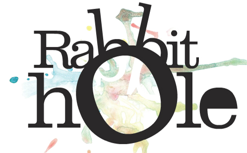 Rabbit Hole - Design Studio