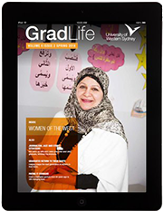 spring-2014-gradlife-cover-on-ipad-small_v2