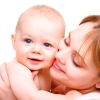 Covic_motherhood