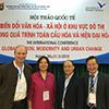 Hanoi-conference-news-thumbnail