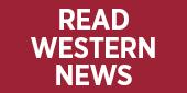 Western News button