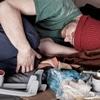Homeless Healthcare_Conroy