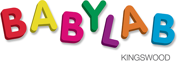 BabyLab at Kingswood logo