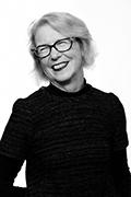 Marilyn Wise