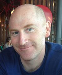 Profile photo of Nathaniel Bavinton