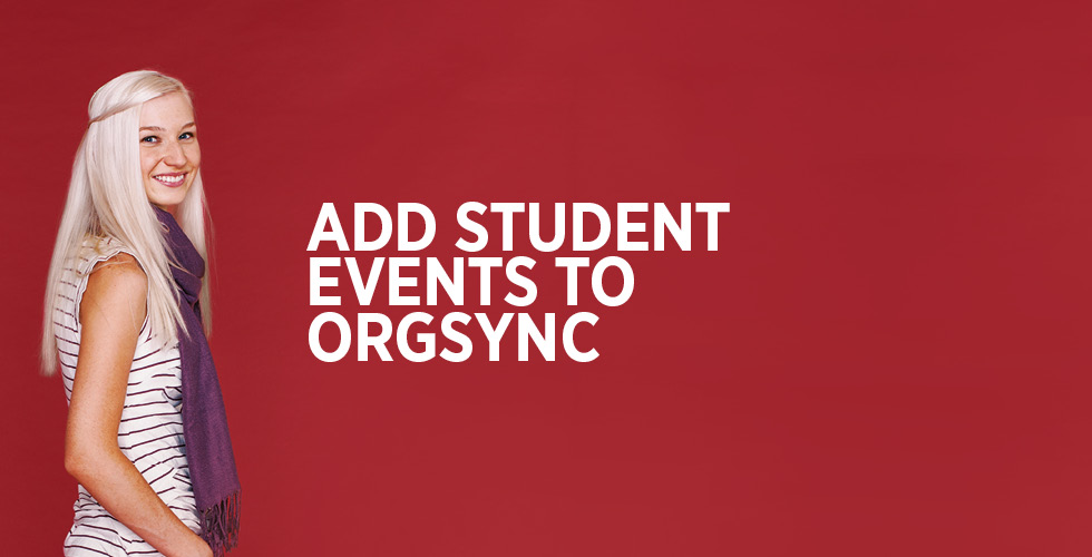 event management uws handbook