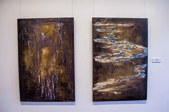ACIAC NY gallery