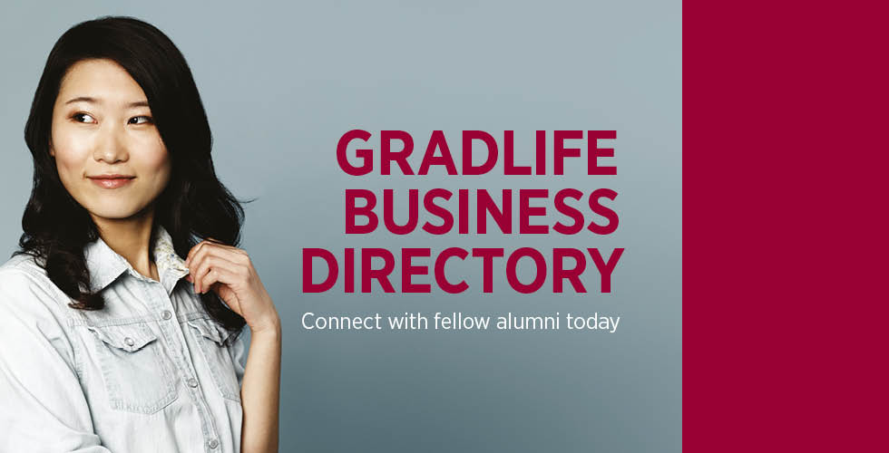 GradLife-Business-Directory