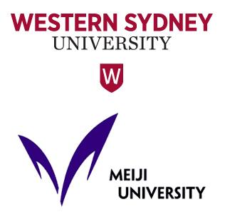 wsu-meiji-logo