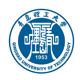 Qingdao University of Technology