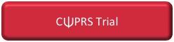 Trial an Abbreviated CYPRS