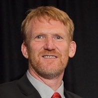Dr Kelvin Montagu