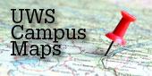 UWS campus   maps
