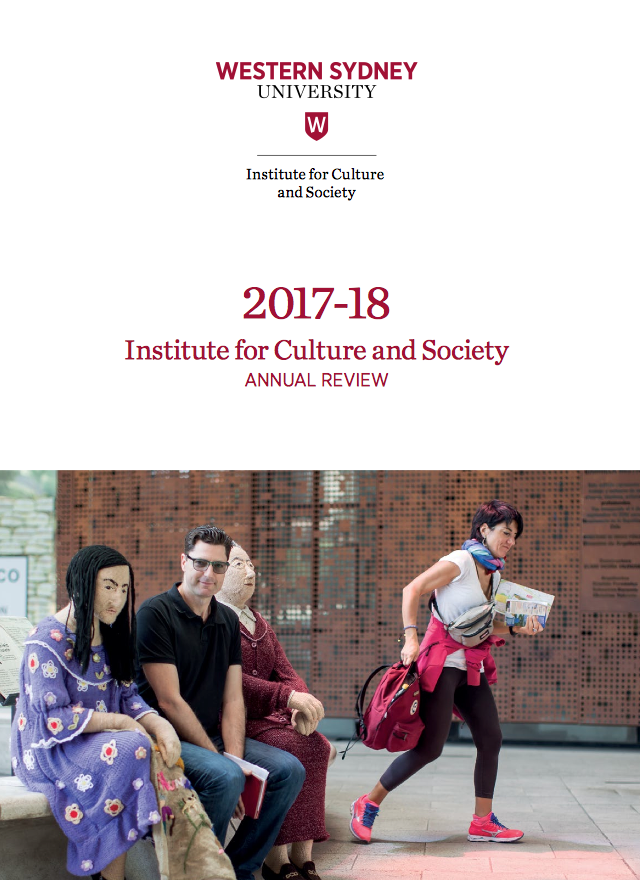2016-17_ICS_Annual_Review_Cover