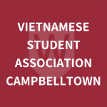 Vietnamese Students' Association of Western Sydney University