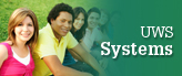 UWS Systems