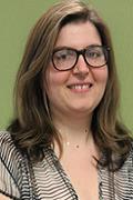 Maria Charalambous