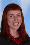 Dr Tamara Watson