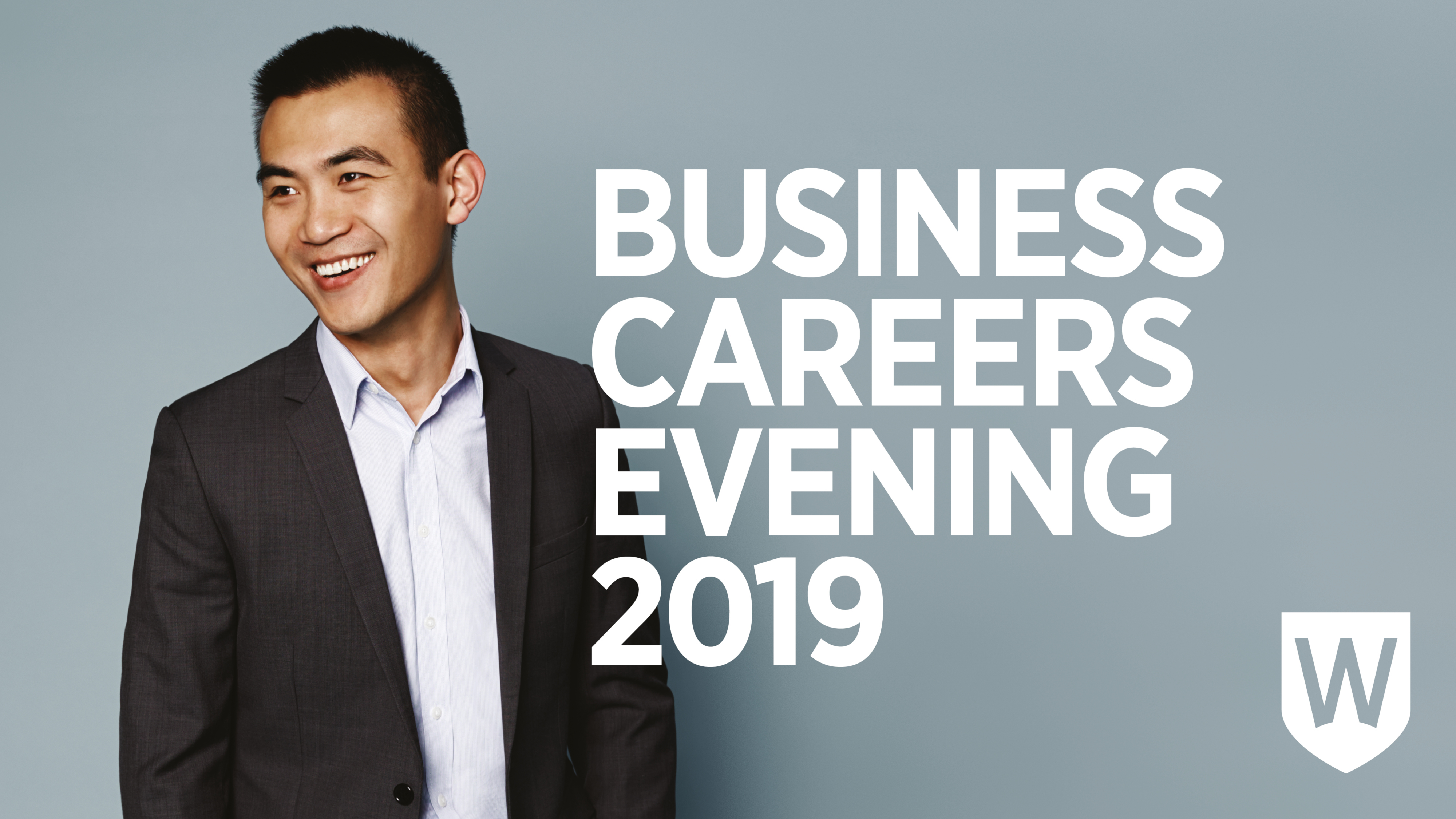 Business Careers Evening