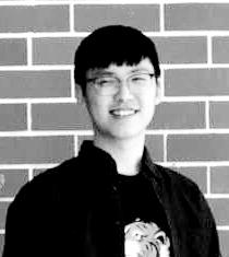 Chuanqian Zhao BW