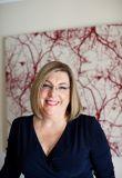 Associate Professor Athena Sheenan