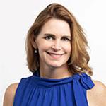 Professor Heather Horst