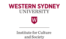 WSU Institute for Culture and Society